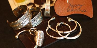 Valentine-jewelry-