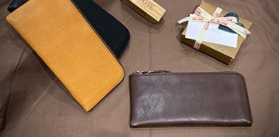 Valentine-smart wallet-