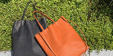 horse pit utility tote bag