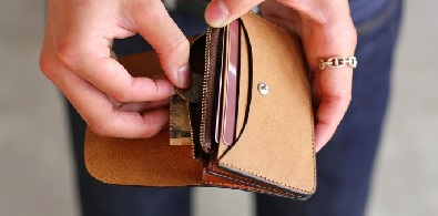 -ingrasat mini wallet-
