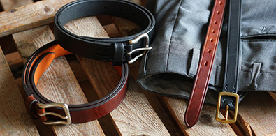 Herbie-belt series-