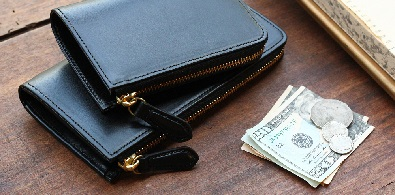 recommend-wallet-
