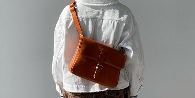 Bono-Hunting Waist Bag-