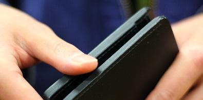 Xmas-wallet-