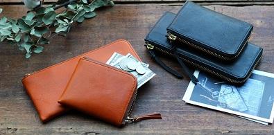 -春財布=張る財布-