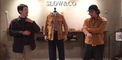 -leather jacket-