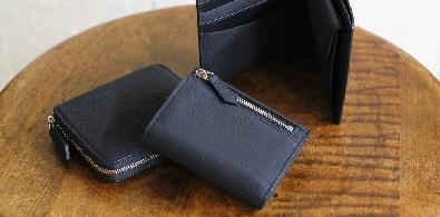 BUBBLE CALF-wallet-