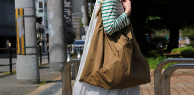 cordura ripstop wrap bag